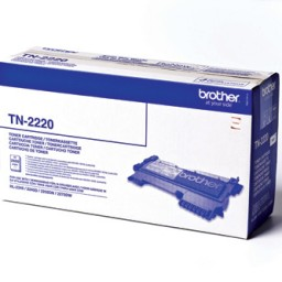 TONER BROTHER BTN2220