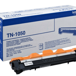TONER BROTHER BTN1050