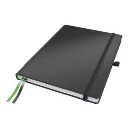 Cuaderno Complete Din A-5 Leitz 44770095